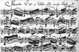 BWV-1001-edit
